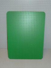 LEGO® 1x Platte 24 x 32 Noppen grün green 10b baseplate 372 910 402 798 404 P197
