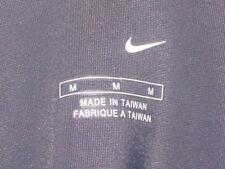 Abbiglimento sportivo da uomo Nike con tasche