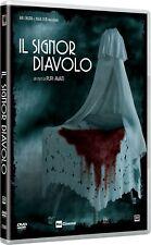 Dvd Il Signor Diavolo - (2019) ......NUOVO