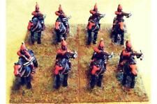 15mm Fantasy Vampirian Mounted Crossbowmen (8 figures)