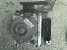 MK5 VAUXHALL ASTRA H 54-10 ABS PUMP GM 13157575 GW
