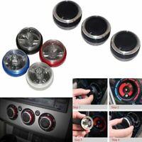 3XCar Klimaanlage Knopf Switch Drehknopf Heater für Car Focus 2 MK2 Focus 3 MK3