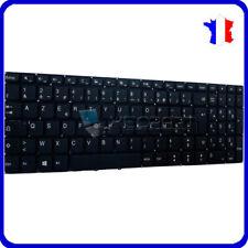 Clavier Français Original Azerty pour Lenovo Ideapad 310-15IKB / 310 Touch-15IKB