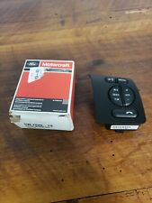 For Ford F-250 Super Duty 2011-2017 Motorcraft SW7029 Cruise Control Switch