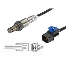 Lambda Frontal Sensor De Oxígeno os102-1344 4 Cables - NUEVO - 5 años garantía