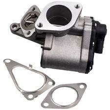 for Suzuki Grand Vitara MK2 05-15 SUV 1.9 DDiS Exhaust Gas EGR Valve 8200609274