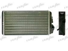 Scambiatore di calore / riscaldatore abitacolo nuovo marca Frigair 0606.3009