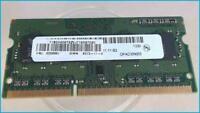 4GB DDR3 Arbeitsspeicher RAM PC3-12800 SODIMM Lenovo ThinkPad Edge E145