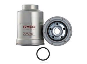 Ryco Fuel Filter Z252X