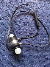 Mifou5 Plus Bluetooth Earphones