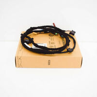 Volkswagen CC New Genuine Trunk Boot Wiring Harness 3C8971182E +