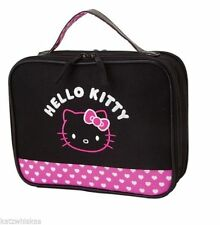 Hello Kitty Nappy Pouch/Bag