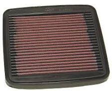 K&N AIR FILTER FOR SUZUKI RF900R 938 1994-1997 SU-9094