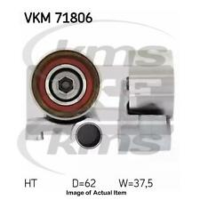 New Genuine SKF Timing Cam Belt Tensioner Pulley VKM 71806 Top Quality