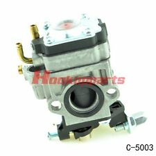 49cc Carburetor for Pocket Super Bike Scooter Chopper ATV