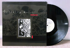 """THROWING MUSES Chains Changed 12"""" vinyl 1st UK 1987 4AD No back stamp! NM/VG+"""