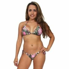 8d08981efb224 PINK Bikini Swimwear for Women