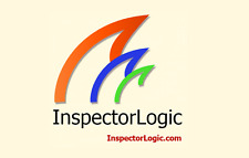 InspectorLogic.com Home Inspection Report, Contract, Business Forms. Mac Edition