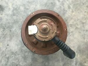 2000 - 2005 Ford Excursion Rear Fan Blower Motor air conditioner