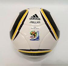 adidas mini Ball Jabulani WM world cup 2010 Matchball Replica size 0