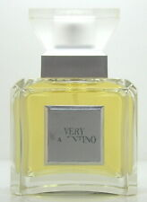 Valentino Very Valentino Woman 50 ml EDT Eau de Toilette Spray