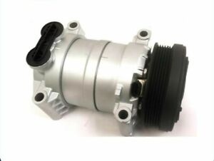 A/C Compressor Fits Escalade Chevy Blazer Tahoe Suburban GMC Yukon 96-00 57950
