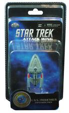 STAW, Star Trek Attack Wing, U.S.S. Prometheus, Federation Starship , Heroclix