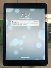 Apple iPad Pro 9.7 Digitizer Glass Screen Repair, Professionally Done With OCA