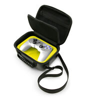 CM PUBG Mobile Controller Case fits 8Bitdo SN30 Pro Pls Wireless Game Controller