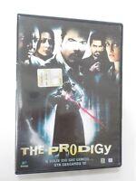 The Prodigy - Film in DVD - Originale - Nuovo! - COMPRO FUMETTI SHOP