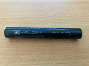 Avon True Color Beauty Lip Stylo - Choose your Shade
