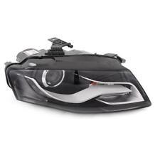 Xenon Headlight Right for Audi A4 B8 Type 8k 07-11 Soda / Avant with Adaptive