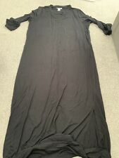 Topshop Maternity Dress 16