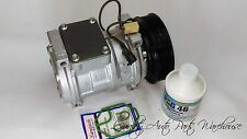 1993-1997 Jeep Grand Cherokee 5.2L (V8) USA Reman. A/C Compressor W/Warranty