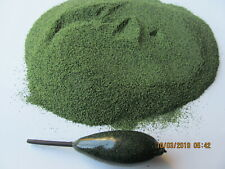 1kg green silt lead coating powder