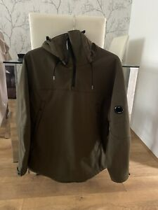 cp company (certified) Smock Size Medium