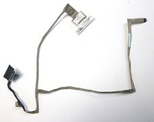 CABLE LCD ASUS A53U  DC02001AV20