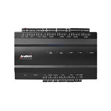 2 Door Multifunction Door Board Access Controller TCPIP RS485 inBIO 260