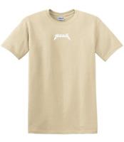 Yeezus Tour Glastonbury Short Sleeve Kanye West Shirt