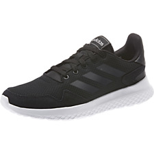 Adidas Women Running Shoes Sports Training Gym Inspired Archivo Sneakers EE9893