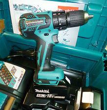 Industrie-Elektrowerkzeuge mit Gerätekoffer/- tasche und bis 250 W