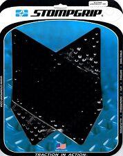 Stompgrip réservoir Tapis KTM RC8 / R 2010 Noir