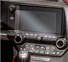 C6 Corvette 2005-2013 Lamin-X Navigation Touch Screen Protection Film