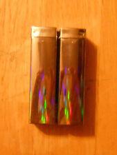 (LOT OF 2) Maybelline Colorsensational Lipstick 105 Bali Berry Shine lip stain