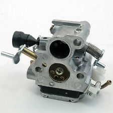 Carburetor for HUSQVARNA 135, 135E, 140, 140E, 435, 435E, 440, 440E [#506450501]