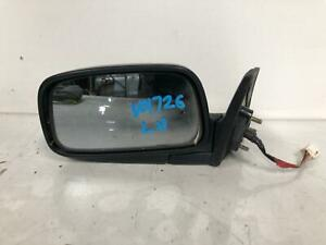 Toyota PASEO Mirror Left EL54 11/95-12/99