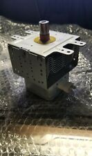 Sharp microwave magnetron p/n RV-MZA295WRE0 for model R25JT and many others