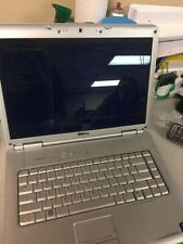 Dell Inspiron laptop 1520 Core 2 Duo 1.46GHz 2GB ram combo drive NO HD computer