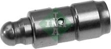 INA Hydrostößel Ventilstößel 420009810 für AUDI - SEAT - SKODA - VW