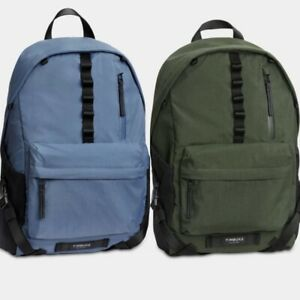 Timbuk2 Collective Pack - Various Sizes and Colors